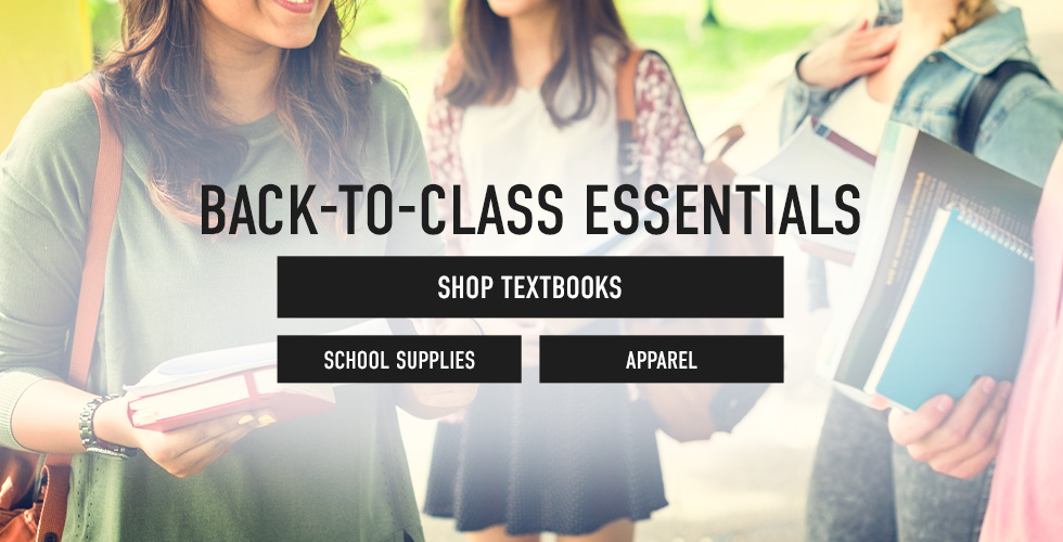 Apparel, Gifts & Textbooks | The West Virginia Northern CC